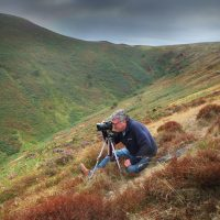 Shropshire One-to-One Photography